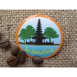 Bali grade 1